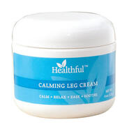 Healthful™ Calming…