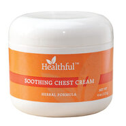 Healthful™ Soothing…