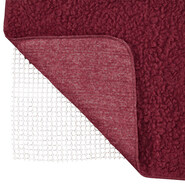 Slipcover Grip Pad