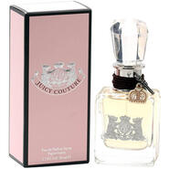 Juicy Couture EDP…
