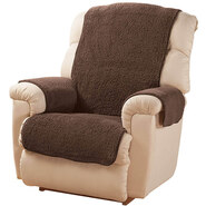 Sherpa Recliner…