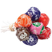Tootsie Roll® Pops