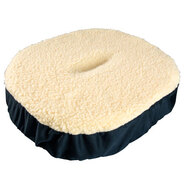 Donut Gel Cushion