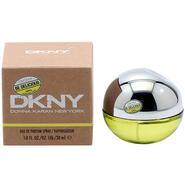 DKNY Be Delicious…