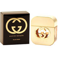Gucci Guilty Women,…