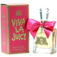 Juicy Couture Viva…