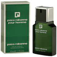 Paco Rabanne Men,…