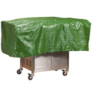 BBQ Grill Cover, 54…