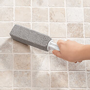 Grout Stain Erasers,…