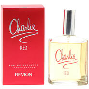 Revlon Charlie Red…