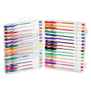 Set of 30 Gel Pens