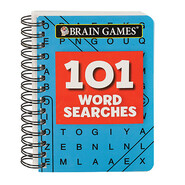 Brain Games¨ Mini…