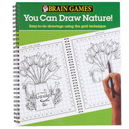 Brain Games® You Can…