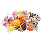 Mrs. Kimballs Candy…
