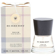 Burberry Touch for…