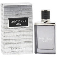 Jimmy Choo Man for…