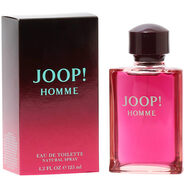 Joop! Homme For Men…