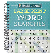 Brain Games® Large…