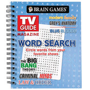 Brain Games®  TV…