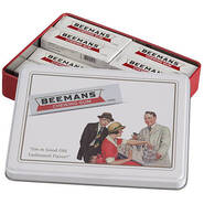 Beemans® Chewing Gum…