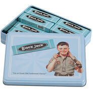 Black Jack® Chewing…