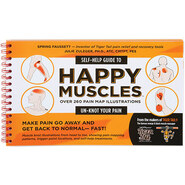 Happy Muscles Self…