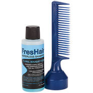 FresHair Waterless…