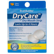 DryCare™ Dry Mouth…