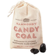 Hammonds® Candy Coal…