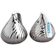 Hershey's Kisses…