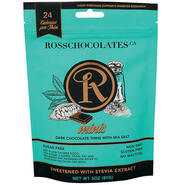 Ross Chocolates…