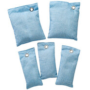 Air Purifying Bags,…