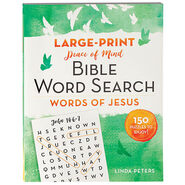 Peace of Mind Bible…