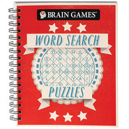 Brain Games® Star…