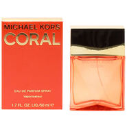 Coral by Michael…