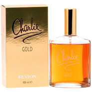 Charlie Gold by…